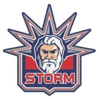 Kamloops Storm vs Sicamous Eagles