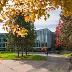 Faculty drive TRU's first academic freedom statement – TRU Newsroom