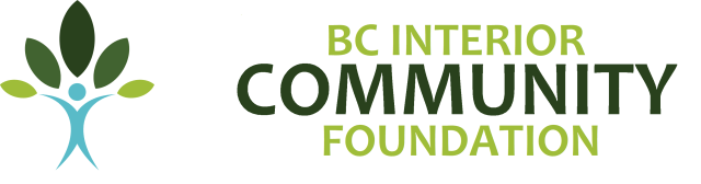 BCICF Awards $154,580 in Grants  through the Emergency Community Support Fund (ECSF)