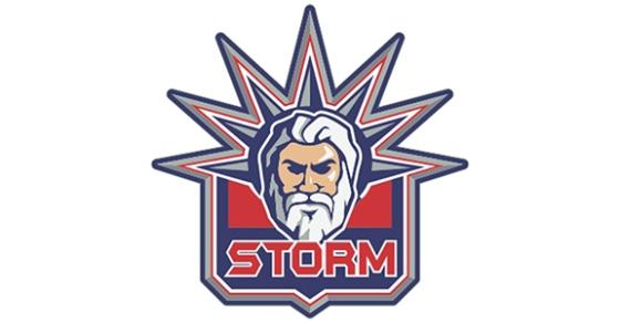 Kamloops Storm season on ice, as KIJHL hits pause