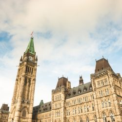 Canada's unions call on Ottawa to protect Uyghurs in China