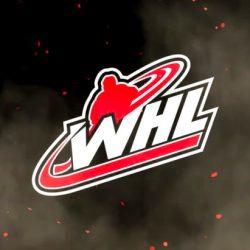 WHL concludes 2021 Annual General Meeting – Kamloops Blazers