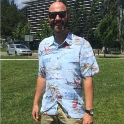 Casual Shirt Days = Power Savings, Free Popsicles & Casual Shirt Contest! – TRU Newsroom