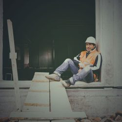 """Permanent Residence for """"Out-of-Status"""" Construction Workers in the GTA"""