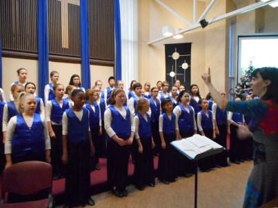 judy-choir