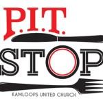 pit-stop-logo-tight-crop