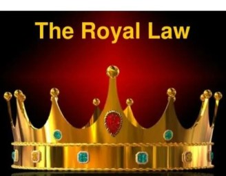 royal law
