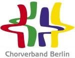 CVB_Logo2_RGB_Schrift