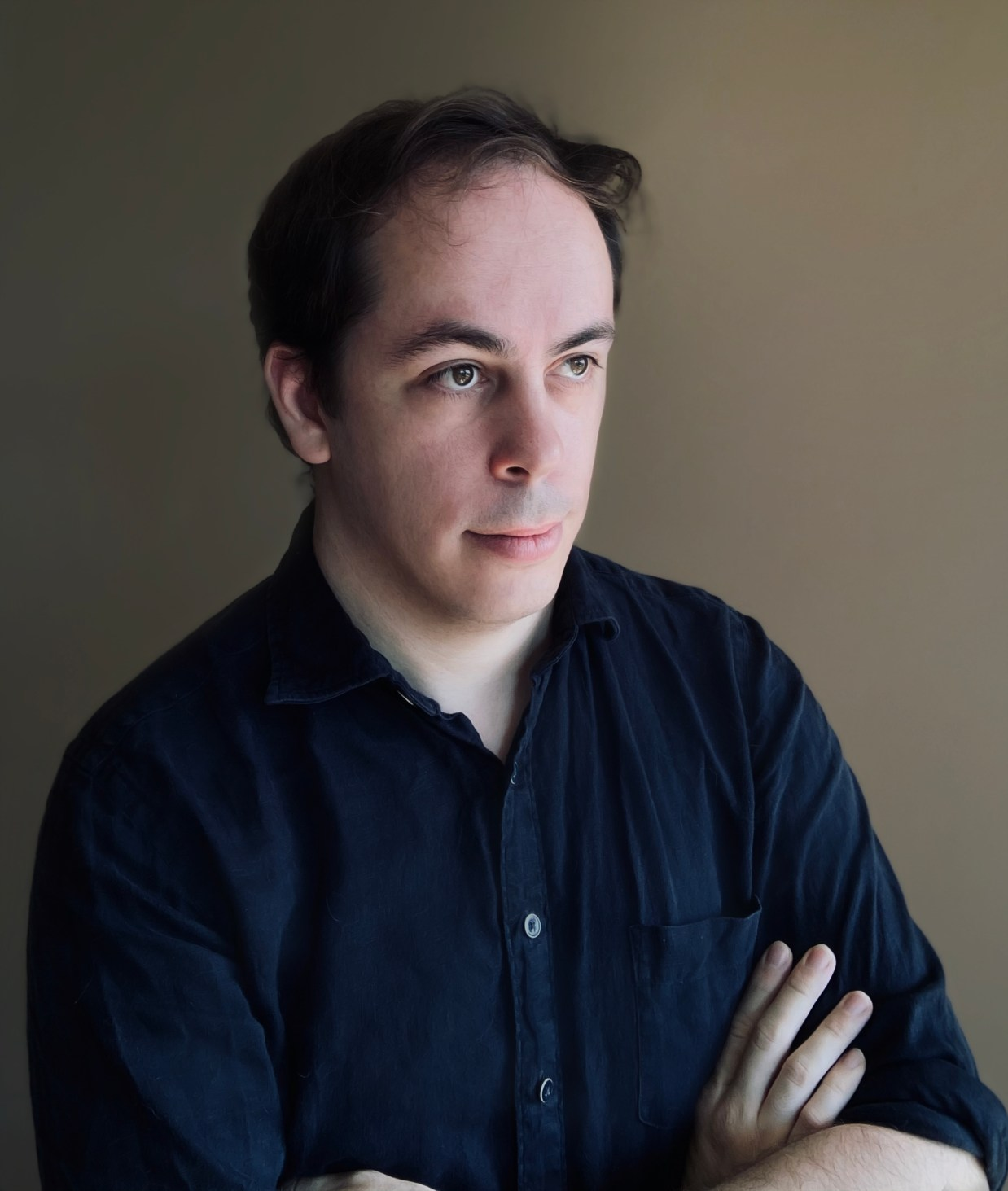 <strong>PHILIP EAMES - Composer</strong>