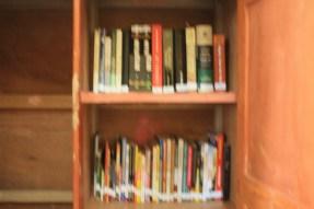 Perpustakaan KAMMI