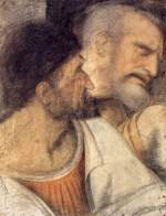 heads-of-judas-and-peter