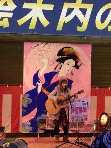 JGC修行003 02/11 秋田→羽田 上桧木内の紙風船上げまつり