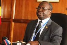 UNEB in financial crisis as UCE nears