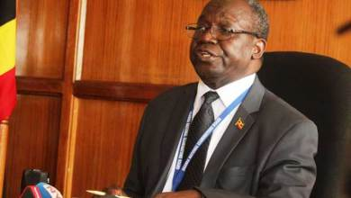 UNEB to release 2020 PLE results next week