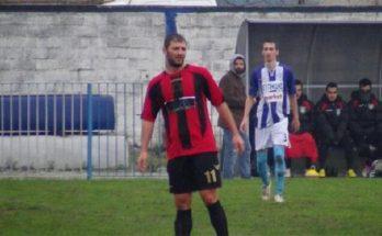 Εθνικός Μαλγάρων-Καμπανιακός 0-1