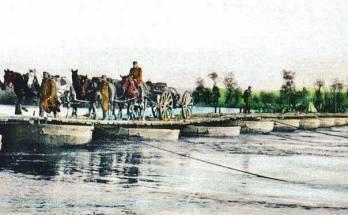 Η Χαλάστρα για την απελευθέρωση της Θεσσαλονίκης