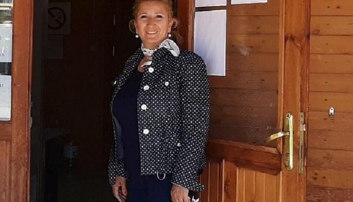 Κοινωνικό Παντοπωλείο Δήμου Δέλτα