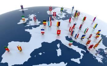 Εκτός Ευρώπης η Τουρκία