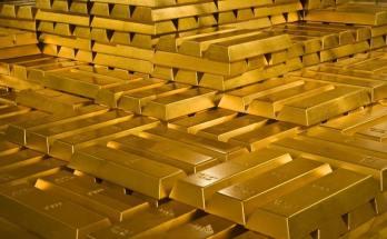 Μαζεύει χρυσό ο Ερντογαν