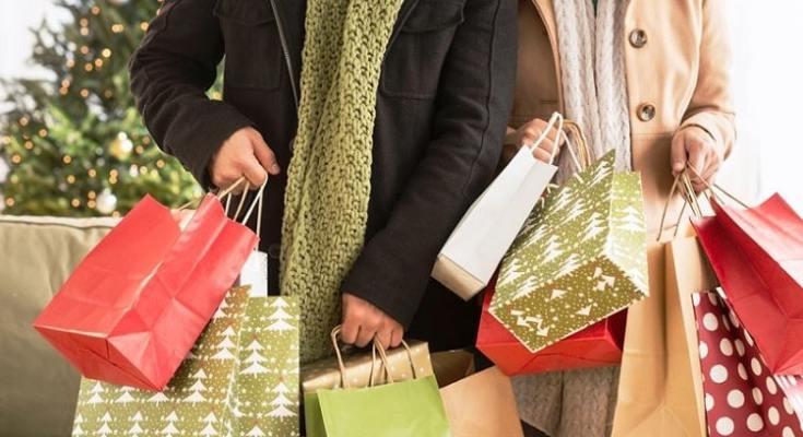 Πως θα κάνουμε τα ψώνια μας από Δευτέρα