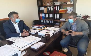 Προχωρά η ανακύκλωση στον Δήμο Δέλτα