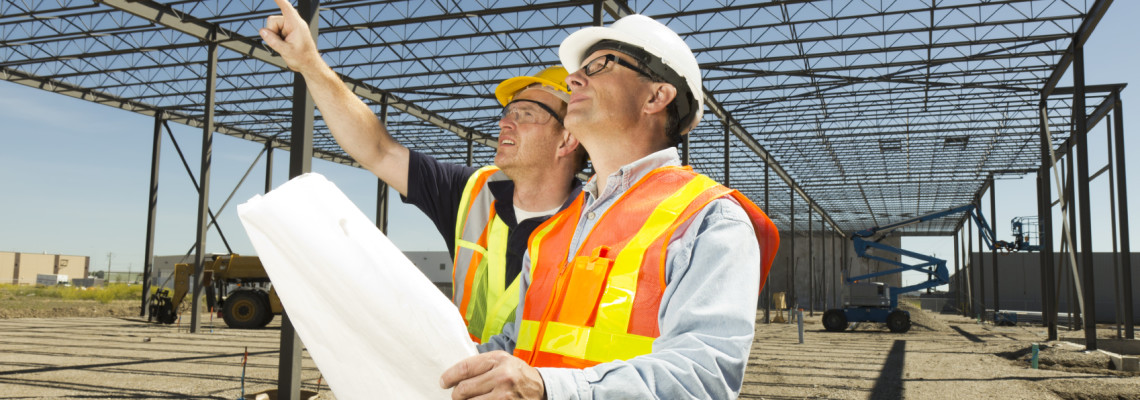 Image result for Construction Contractor Istock