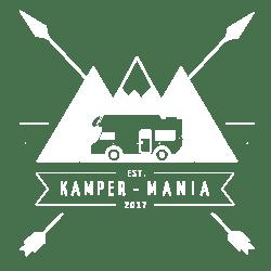 KAMPER MANIA