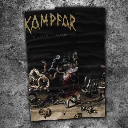 Kampfar_ofidians-manifest_tube-scarf-multifunctional-cloth_flat