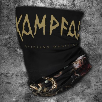 Kampfar_ofidians-manifest_tube-scarf-multifunctional-cloth_mockup