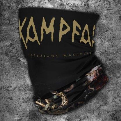 Kampfar_ofidians-manifest_tube-scarf-multifunctional-cloth_mockup