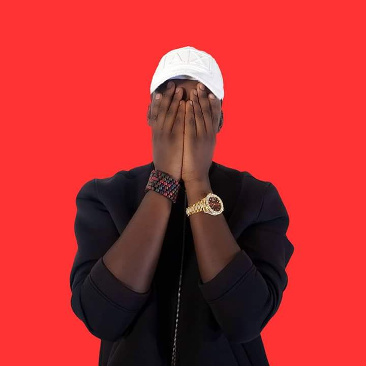 "237 rapper Trong pikin releases ""This is Cameroon""."