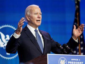 10-days-of-Biden.