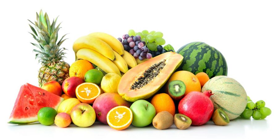 Five fruits which are good for your heart