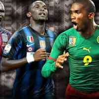 13 Facts you did not know about Football Legend Samuel Eto'o.
