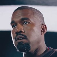 Kanye west Sells documentary to Netflix for 15billion...