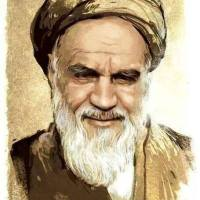 Wasiat Sufistik Imam Khomeini