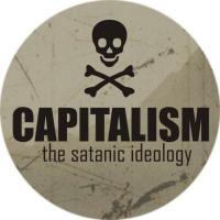 Cara Liberalisme-Kapitalisme Merampas Negara
