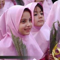 2 Amalan