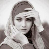 Humor [bukan] Sufi : Kaulah Milikku..!