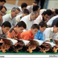Penyebab Ibadah Tidak Diterima