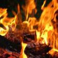 Asal Api Neraka