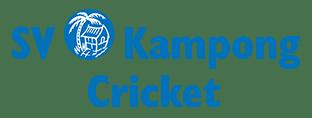 SV Kampong Cricket