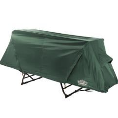 Fold Up Camping Chairs Tweed Dining Room Chair Covers Kamp-rite® Original Tent Cot | Kamp-rite