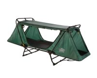 Cabelas Double Tent Cot & Tent Cot Pavement Sucks Your Off