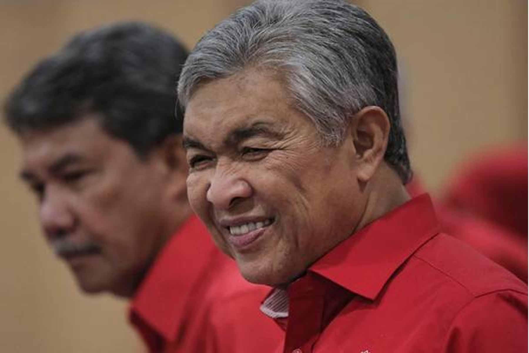 PANAS!!! Bahtera UMNO makin karam menuju PRU15