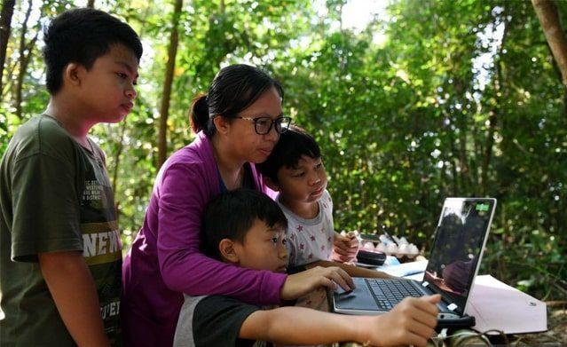 PH gesa KPM kemuka pelan pemulihan murid cicir, keberkesanan PdPR