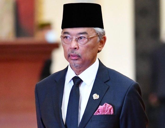 PKPIM desak kerajaan jangan pandang enteng titah Agong