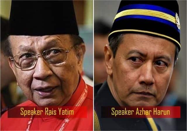 Agong titah sidang Parlimen sebelum 1 Ogos, kata Speaker