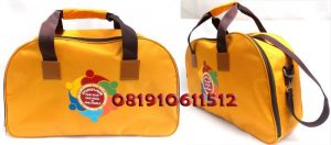 Tas-Travel-Selempang-300x132 Tas Travel Selempang