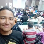 Belajar Internet Marketing Asian Brain Melalui Kelas Online SB1M